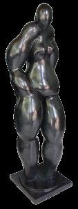 sculpture-transparent